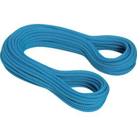 Mammut 9.5 Infinity Classic Rope 70m royal-white
